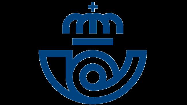 Сorreos Logotipo 2019-....