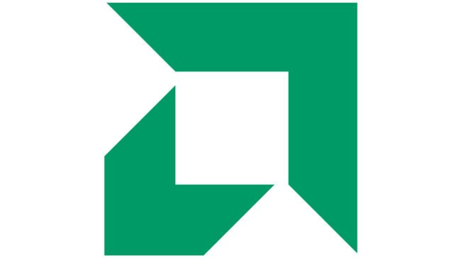 AMD Emblema