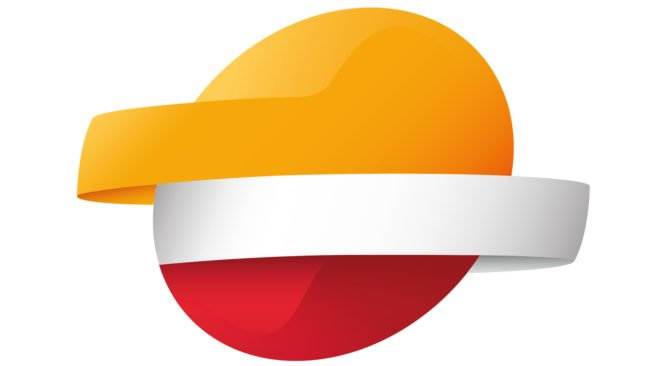 Repsol Emblema
