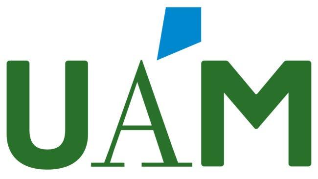 UAM Emblema
