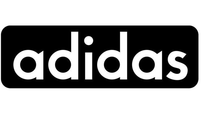 Adidas Logotipo 1950-1971