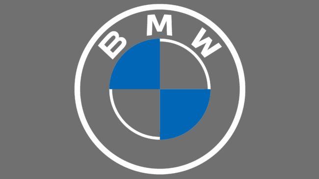 BMW Emblema