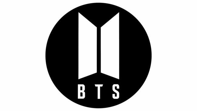 BTS Emblema