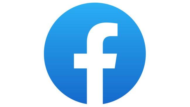 Facebook Emblema