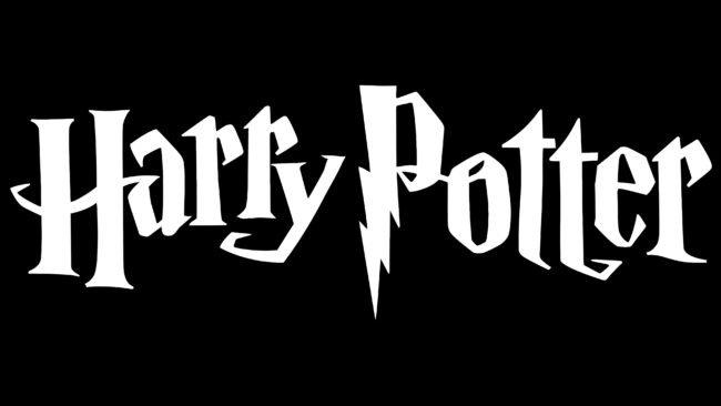 Harry Potter emblema