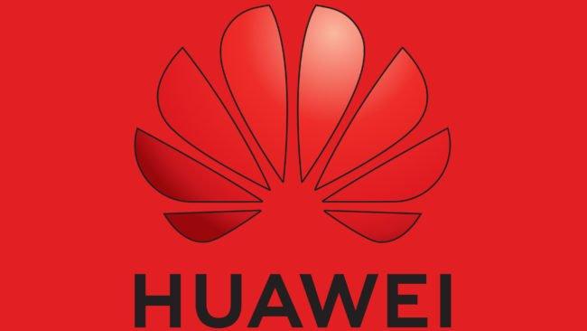 Huawei simbolo