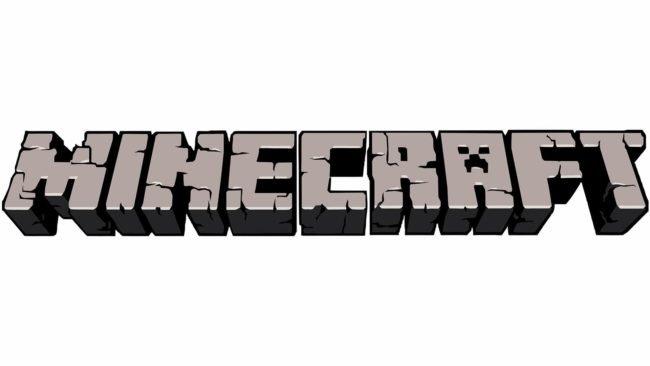 Minecraft Logotipo 2011-2015
