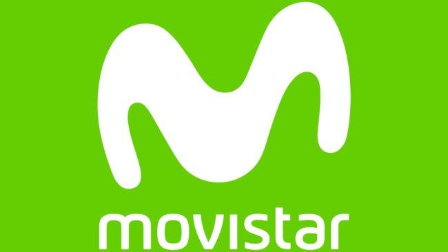 Movistar Emblema