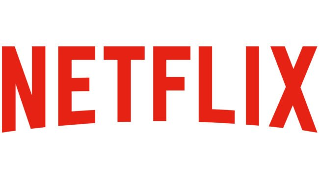 Netflix Logotipo 2014-....