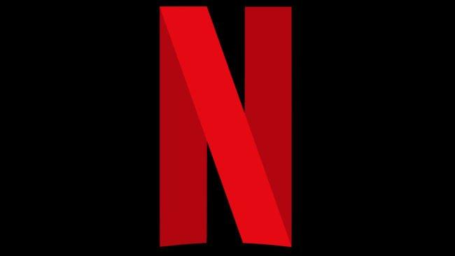 Netflix Símbolo