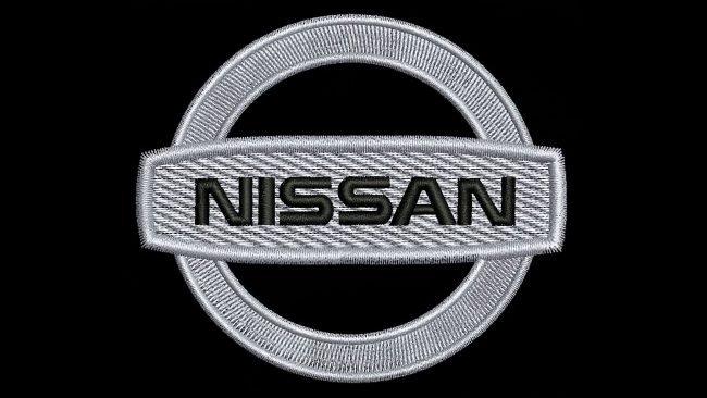 Nissan Simbolo