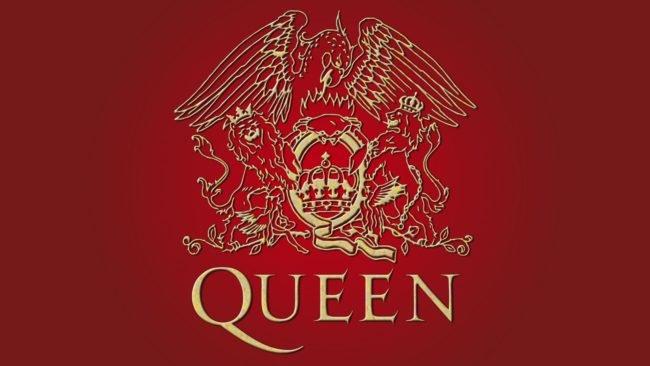 Queen Emblema