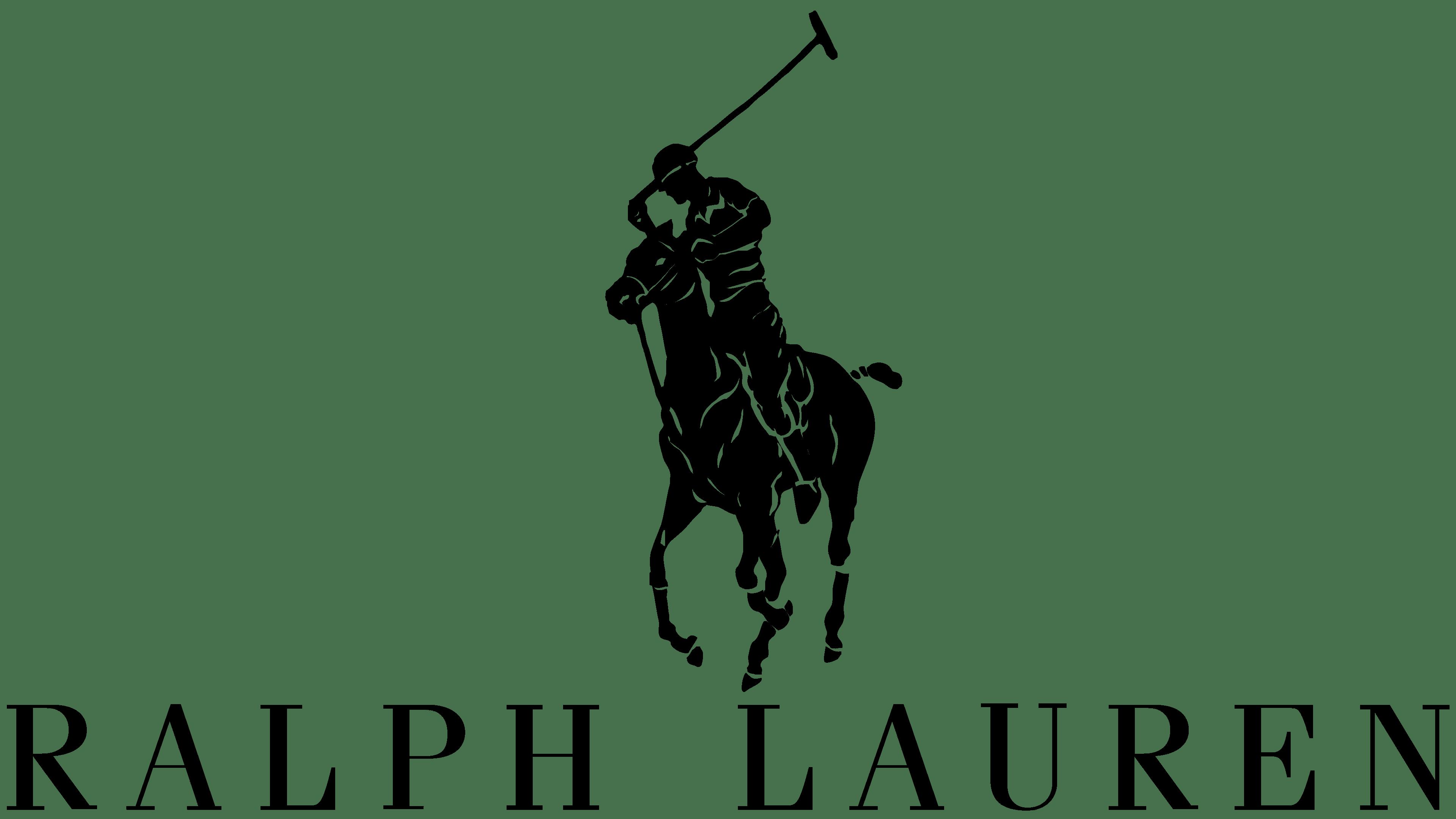 Ralph Lauren Logo   LOGOS de MARCAS