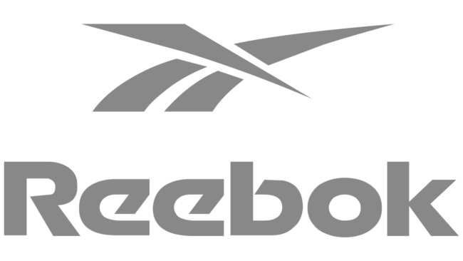 Reebok Logotipo 1997–2000