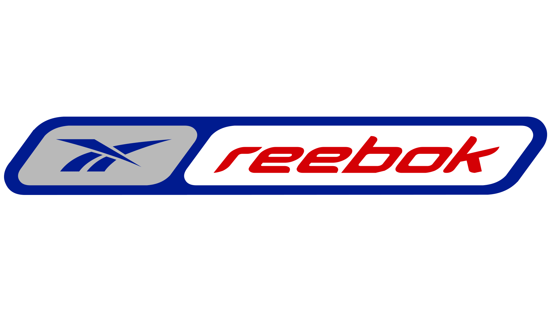 para jugar amanecer Sitio de Previs  Reebok Logo   LOGOS de MARCAS
