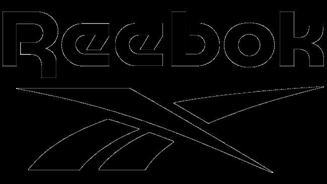 Reebok Logotipo 2019–present
