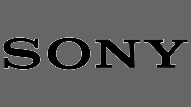 Sony Emblema