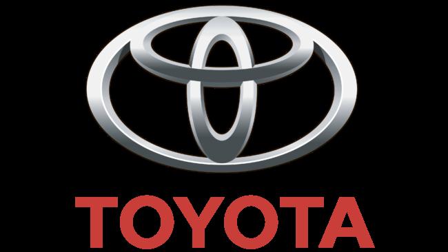 Toyota Símbolo