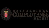 UCM Logo