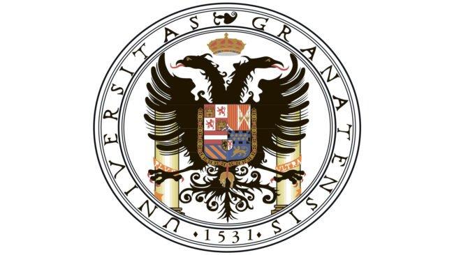 UGR Emblem