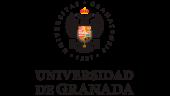 UGR Logo