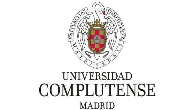 Universidad Complutense de Madrid Emblema
