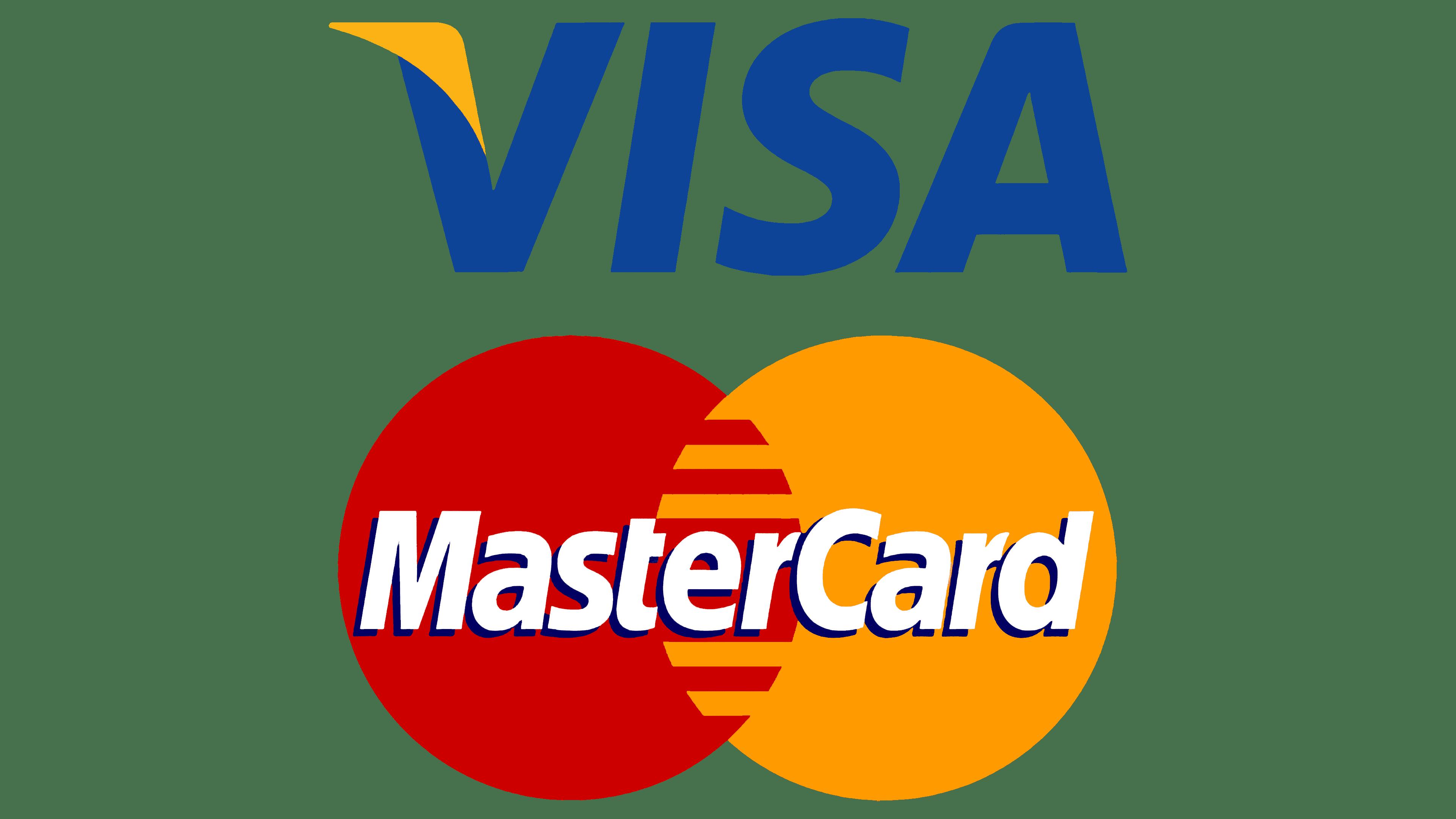 Visa-Simbolo.png