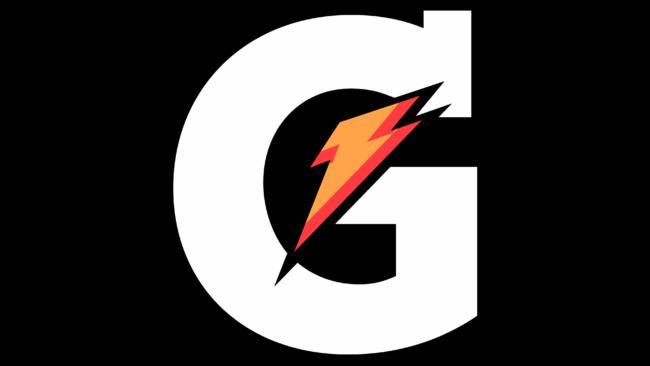 Gatorade Emblema