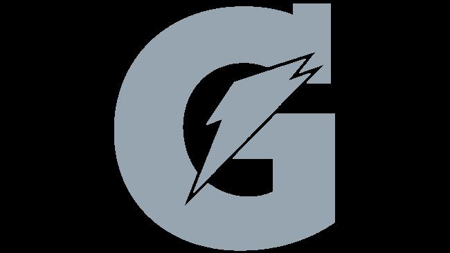 Gatorade Logotipo