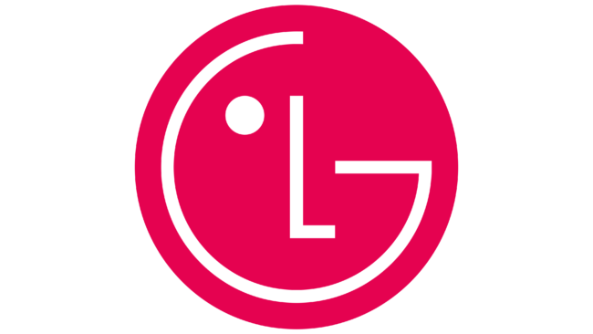 LG Emblema