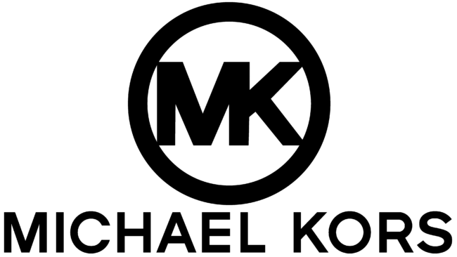 Michael Kors Emblema