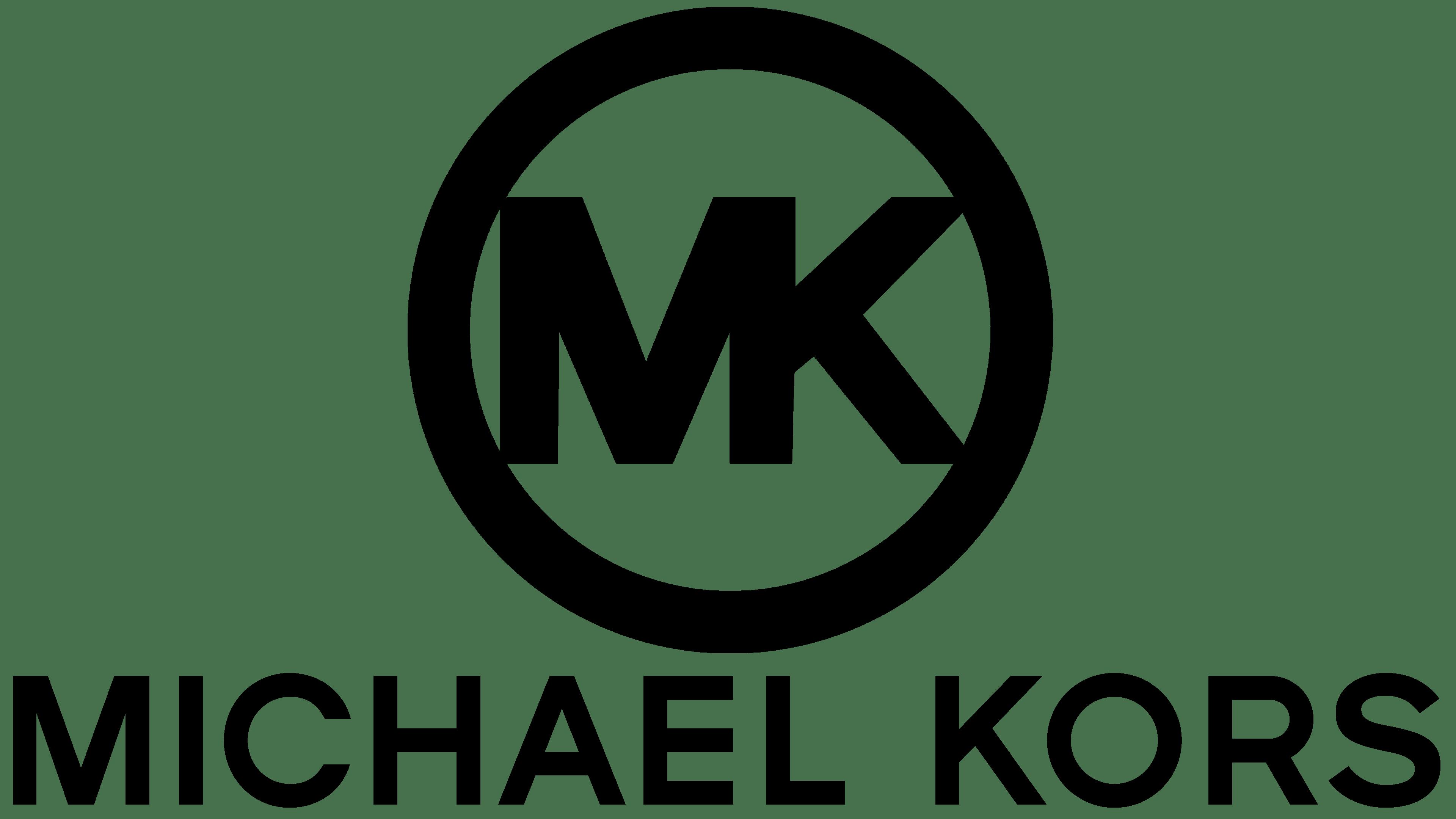 Michael Kors Logo | LOGOS de MARCAS