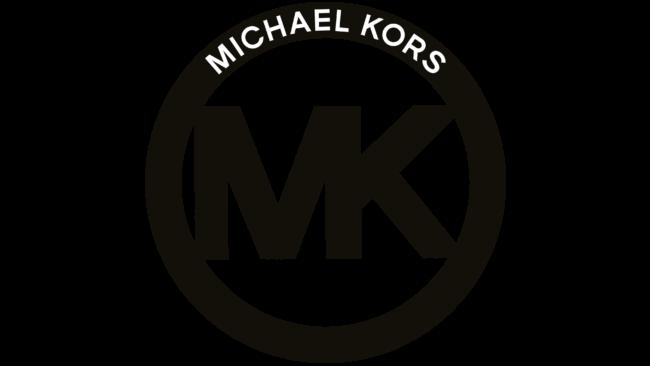 Michael Kors Símbolo