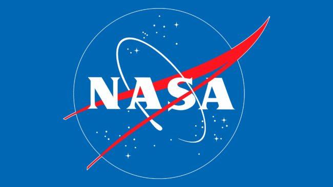 NASA Emblema