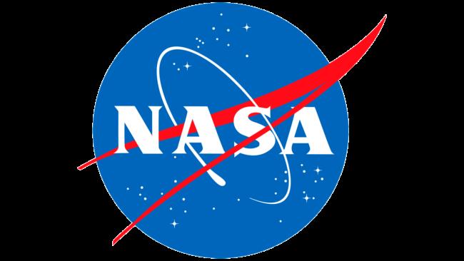 NASA Logo 1959-presente