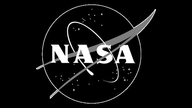 NASA Símbolo