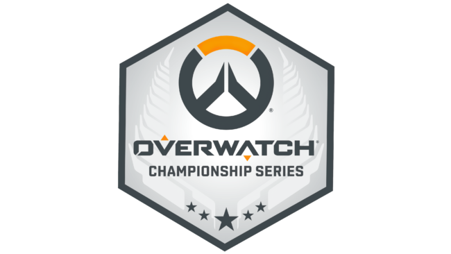 Overwatch Logotipo
