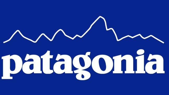Patagonia Emblema