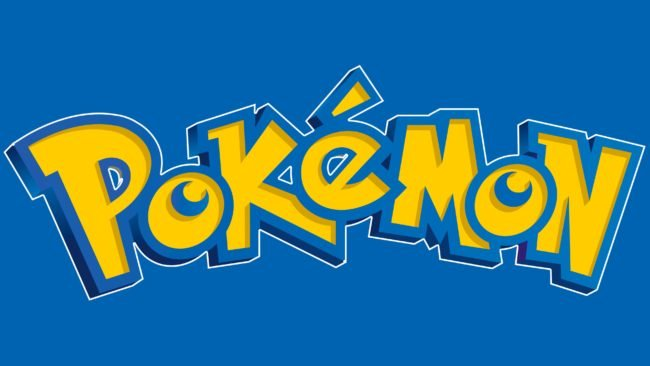 Pokemon Emblema
