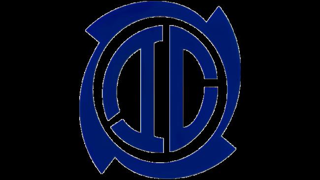 Toyo Kogyo Logotipo 1920-1931
