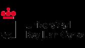 URJC Logo