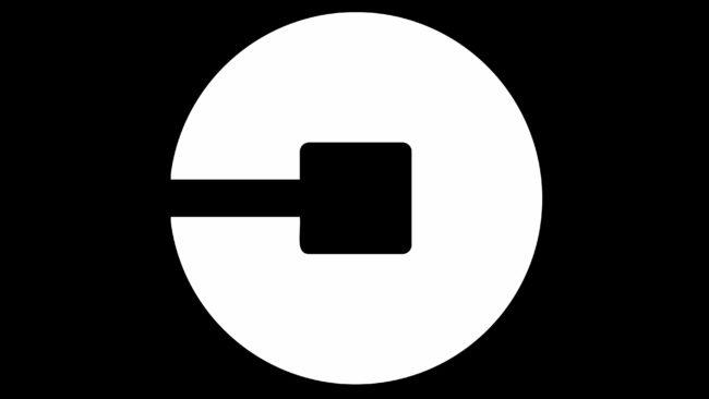 Uber Símbolo