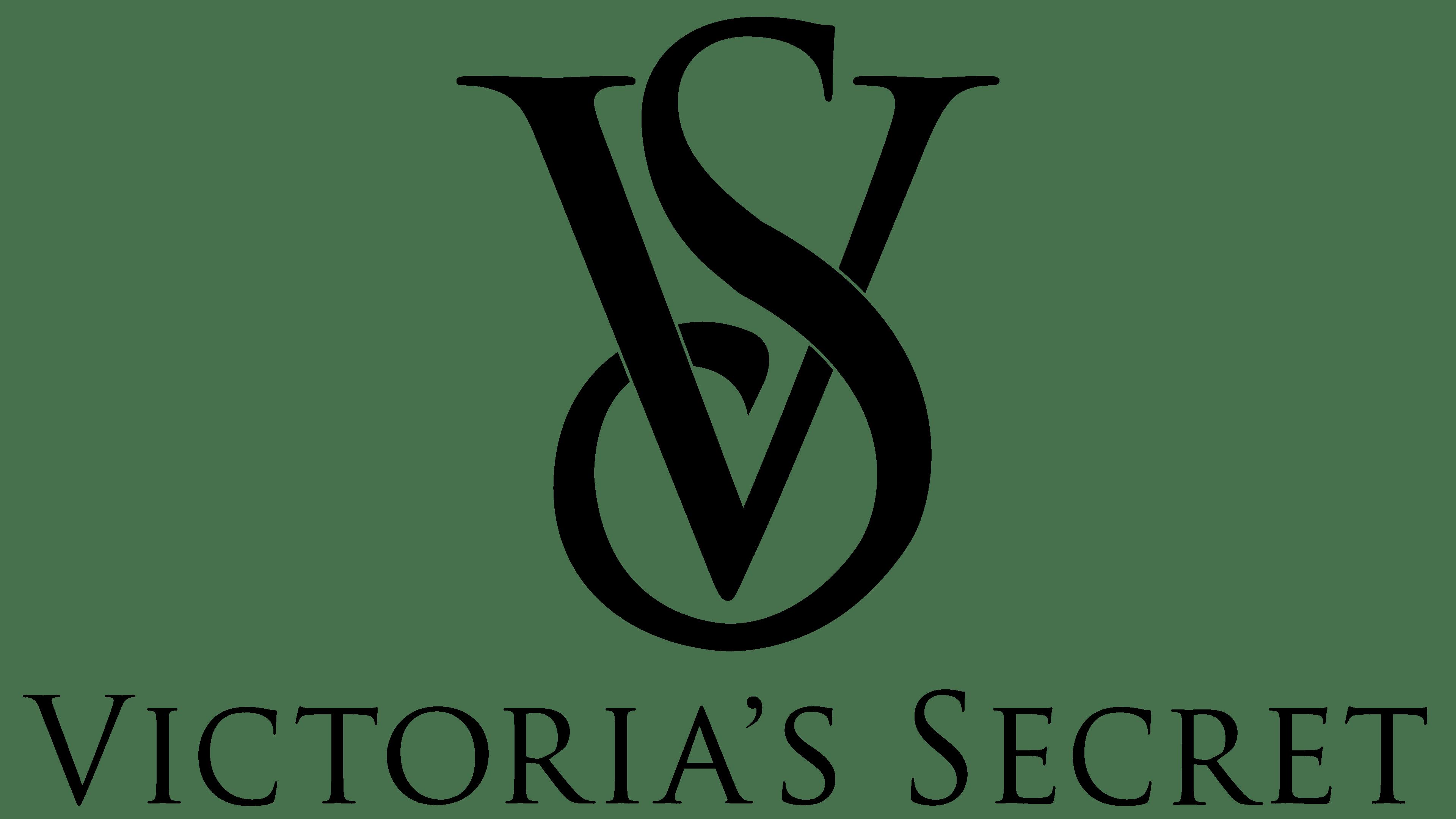 logos-marcas.com/wp-content/uploads/2020/05/Vic...