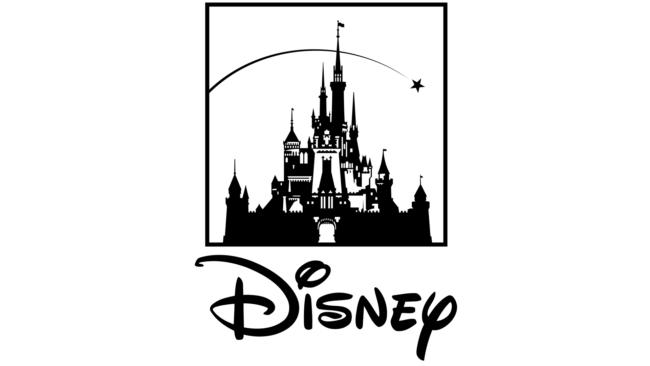 Walt Disney Pictures Logotipo 2011-Presente