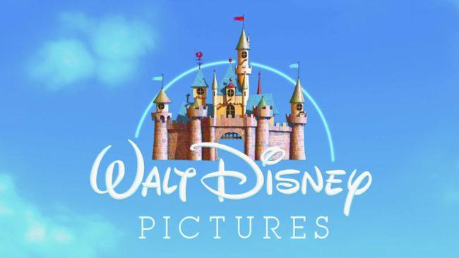 Walt Disney Símbolo