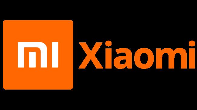 Xiaomi Símbolo