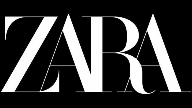 Zara Emblema