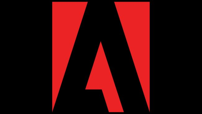 Adobe Emblema