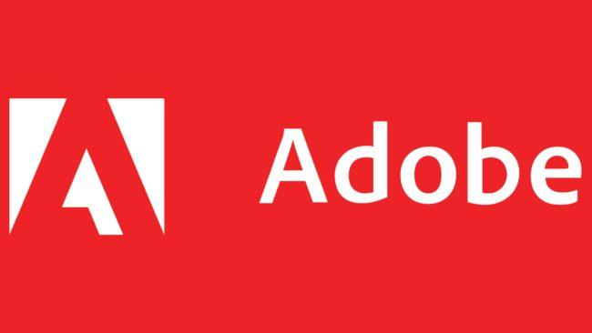 Adobe Símbolo