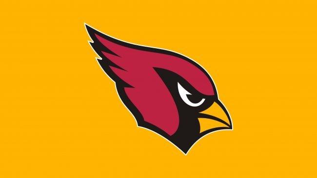 Arizona Cardinals simbolo